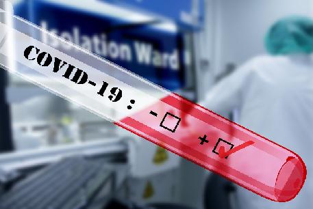 Komunikat o zmianach w ZUK Sp. z o. o. w związku z zagrożeniem epidemiologicznym